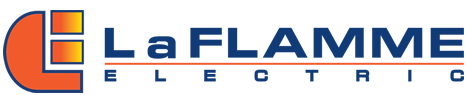 LaFlamme Electric Licensed Electrician in Georgia